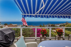Photo of 2925 Rounsevel, Laguna Beach, CA 92651 (MLS # LG19170214)