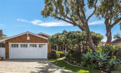 Photo of 10 S Portola, Laguna Beach, CA 92651 (MLS # LG19176595)