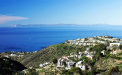 Photo of 3083 Cresta Way, Laguna Beach, CA 92651 (MLS # LG19177204)