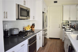 Photo of 2111 BREAKAWAY, Costa Mesa, CA 92627 (MLS # LG19188600)