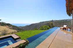 Photo of 2014 Donna Drive, Laguna Beach, CA 92651 (MLS # LG19189001)
