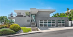 Photo of 2851 Ridge Drive, Laguna Beach, CA 92651 (MLS # LG19189951)