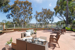 Photo of 20 Imperatrice, Dana Point, CA 92629 (MLS # LG19197424)