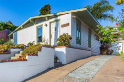 Photo of 33852 Malaga Drive, Dana Point, CA 92629 (MLS # LG19197914)