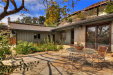 Photo of 3161 Bern Drive, Laguna Beach, CA 92651 (MLS # LG19200139)