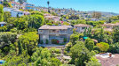 Photo of 843 La Vista Drive, Laguna Beach, CA 92651 (MLS # LG19201372)