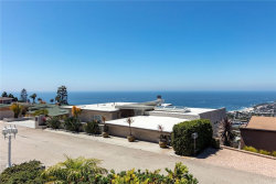 Photo of 1640 Thurston Drive, Laguna Beach, CA 92651 (MLS # LG19203840)