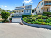 Photo of 680 Temple Hills Drive, Laguna Beach, CA 92651 (MLS # LG19207057)