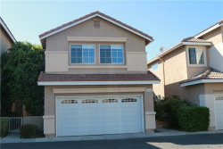 Photo of 27843 Via Del Agua, Laguna Niguel, CA 92677 (MLS # LG19214235)