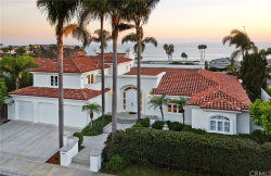 Photo of 2550 Irvine Cove, Laguna Beach, CA 92651 (MLS # LG19214976)