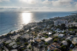 Photo of 31891 LUPIN Place, Laguna Beach, CA 92651 (MLS # LG19226173)