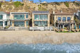 Photo of 35351 Beach Road, Dana Point, CA 92624 (MLS # LG19263888)