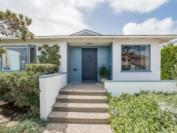 Photo of 124 La Brea, Laguna Beach, CA 92651 (MLS # LG19266999)