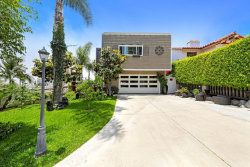 Photo of 1127 Noria Street, Laguna Beach, CA 92651 (MLS # LG19268685)