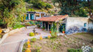 Photo of 20482 Sun Valley Drive, Laguna Beach, CA 92651 (MLS # LG19273775)