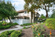 Photo of 24394 Larchmont Court, Unit 60, Laguna Hills, CA 92653 (MLS # LG19274015)
