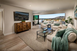 Photo of 33851 Manta Court, Dana Point, CA 92629 (MLS # LG19274978)