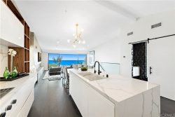 Photo of 1147 Miramar Street, Laguna Beach, CA 92651 (MLS # LG20008083)