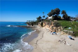 Photo of 631 Cliff Drive, Unit A3, A11, Laguna Beach, CA 92651 (MLS # LG20034873)
