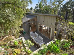 Photo of 476 Arroyo Chico, Laguna Beach, CA 92651 (MLS # LG20045624)
