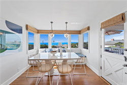 Photo of 62 Lagunita Drive, Laguna Beach, CA 92651 (MLS # LG20047026)