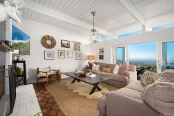 Photo of 691 Mystic Way, Laguna Beach, CA 92651 (MLS # LG20050233)