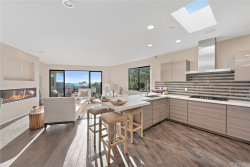 Photo of 346 Y Place, Laguna Beach, CA 92651 (MLS # LG20050370)