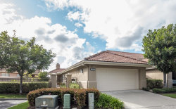 Photo of 27533 Via Montoya, San Juan Capistrano, CA 92675 (MLS # LG20056628)