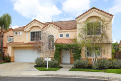 Photo of 2 Santa Monica Street, Aliso Viejo, CA 92656 (MLS # LG20061242)
