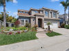 Photo of 1 Brownsbury Road, Laguna Niguel, CA 92677 (MLS # LG20066038)