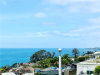 Photo of 2570 Glenneyre Street, Laguna Beach, CA 92651 (MLS # LG20090231)
