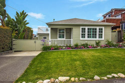 Photo of 656 Oak St, Laguna Beach, CA 92651 (MLS # LG20122857)