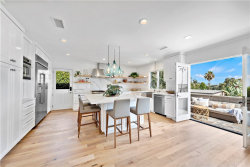 Photo of 820 Park Avenue, Laguna Beach, CA 92651 (MLS # LG20132081)