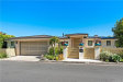 Photo of 677 Mystic Way, Laguna Beach, CA 92651 (MLS # LG20135655)