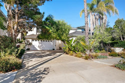 Photo of 34131 Granada Drive, Unit A, Dana Point, CA 92629 (MLS # LG20136845)