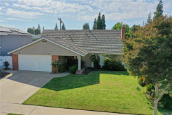Photo of 221 Delphia Avenue, Brea, CA 92821 (MLS # LG20137123)