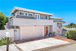 Photo of 1627 Carmelita Street, Laguna Beach, CA 92651 (MLS # LG20142233)
