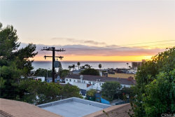 Photo of 277 Pearl Street, Laguna Beach, CA 92651 (MLS # LG20143939)