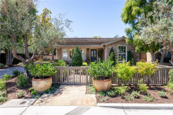 Photo of 2143 Santa Ana Avenue, Costa Mesa, CA 92627 (MLS # LG20149678)