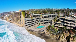 Photo of 1585 S Coast, Unit 22, Laguna Beach, CA 92651 (MLS # LG20153332)