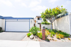 Photo of 33591 Circula Corona, Unit 41, Dana Point, CA 92629 (MLS # LG20155325)