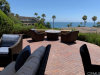 Photo of 3 Shreve Drive, Laguna Beach, CA 92651 (MLS # LG20157581)