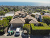 Photo of 817 Buena Vista Way, Laguna Beach, CA 92651 (MLS # LG20162925)