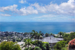 Photo of 1228 Anacapa Way, Laguna Beach, CA 92651 (MLS # LG20171026)
