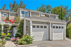Photo of 419 San Nicholas Court, Laguna Beach, CA 92651 (MLS # LG20175594)