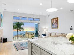 Photo of 908 Quivera Street, Laguna Beach, CA 92651 (MLS # LG20181052)