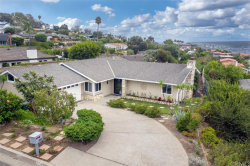 Photo of 2925 Chillon Way, Laguna Beach, CA 92651 (MLS # LG20186978)