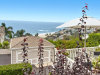 Photo of 31151 Brooks Street, Laguna Beach, CA 92651 (MLS # LG20187236)