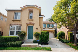 Photo of 25 Pierremont, Aliso Viejo, CA 92656 (MLS # LG20192821)