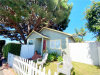 Photo of 368 Oak Street, Laguna Beach, CA 92651 (MLS # LG20196713)